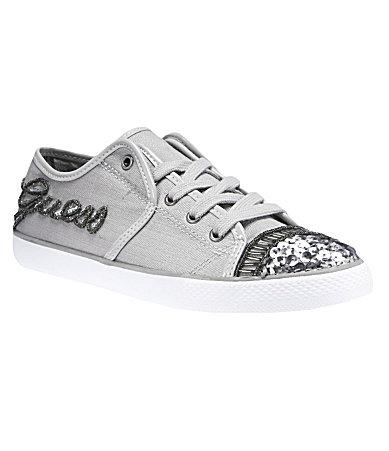 Guess Sneakers for Women   sneaksteens