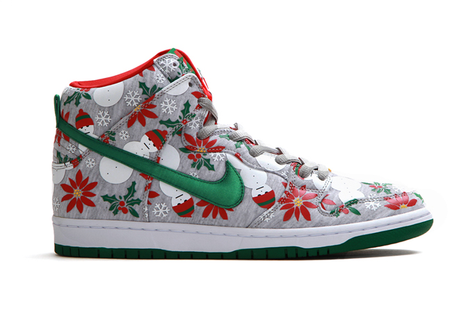 ... concepts-for-nike-sb-2013-ugly-sweater-pack-