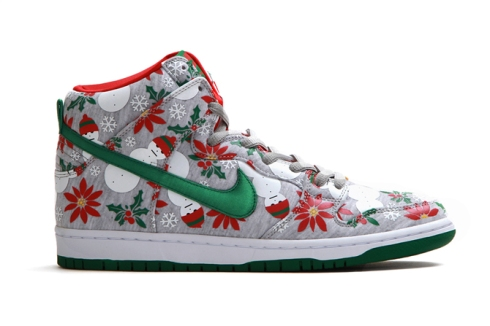 concepts-for-nike-sb-2013-ugly-sweater-pack-8