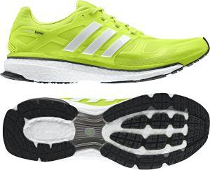 adidas-energy-boost-2-0_3-838x838x80