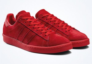 August adidas-originals-campus-80s-nba-pack