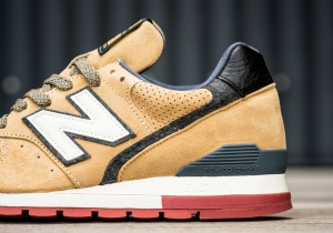 August new-balance-996-distinct-collection