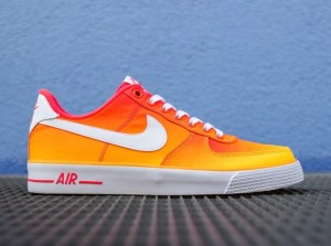August nike-air-force-1