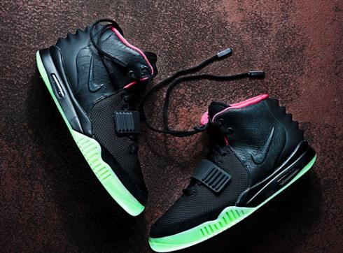 nike-air-yeezy-2-black-sneakers