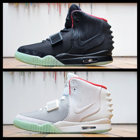 nike-air-yeezy-2-ii-sneakers