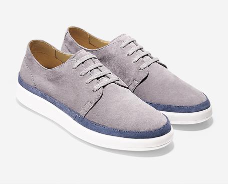 Ridley Blucher Sneaker
