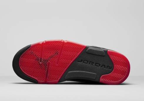 air-jordan-5-90-low-alternate-1