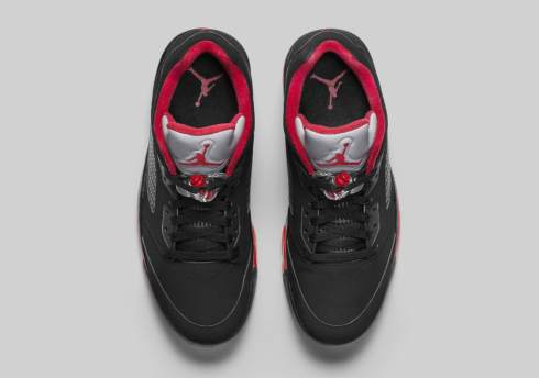 air-jordan-5-90-low-alternate-3