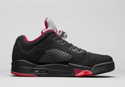 air-jordan-5-90-low-alternate-6