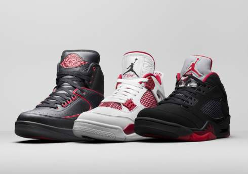 air-jordan-alternate-collection-spring-2016