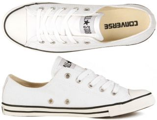 163924451_converse-schuhe-chucks-all-star-dainty-slim-ox-light-